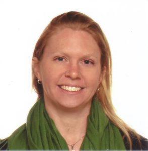 Liz Royer